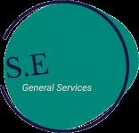 S.E. General Services